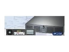 IPC220 industrial computer