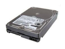 Provides a massive increase in storage capability.