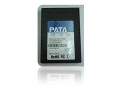 R1JM Series PATA SSD