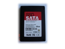 SATA SSD S6PH Series