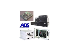 Custom hardware and software for military, aviation, industrial