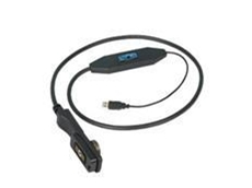 Model 9065 USB radio adapter cable