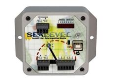 SeaDAC Lite USB Digital I/O modules