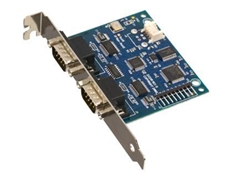 SeaLINK 2228 Serial Interface Adapter
