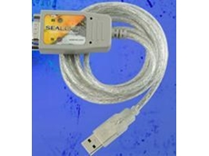 SeaLINK+232-DB9 serial adapter