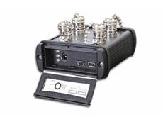 BU-67103UX USB avionics device
