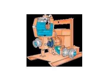 Vacuum Primes- Dewatering Solutions by AllightSykes