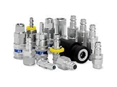 CEJN Soft-Line couplings
