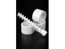 Acetal resins from Allplastics Engineering