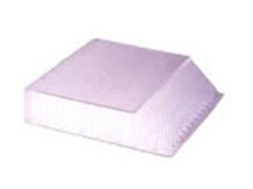 Allplastics Engineering's Airboard UV protected thermoplastic top sheets