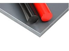 PVC (Polyvinyl Chloride (Rigid)