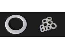 Plastic Washers from Allplastics Engineering