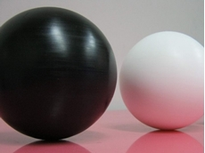Acetal is suitable for use in components where exceptional strength is needed