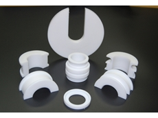 Which Metal Replacement materials to choose from in engineering plastics