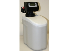 Micro softener water softeners from Allpure Water Systems