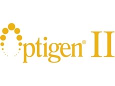 Optigen II is a non-protein nitrogen (NPN) for ruminants