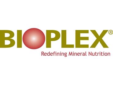 Organic Trace Minerals Bioplex®