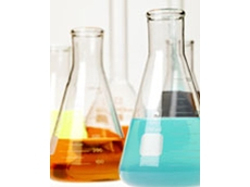 Inorganic Chemicals, Organometallic Compounds and Manufacturing Services from Alpha Chemicals