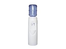 Aqua Cooler round water cooler
