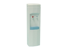 Waterworks Alpine Series water coolers