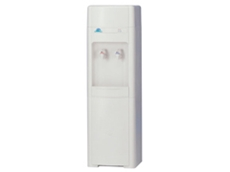 Waterworks D5 Series water coolers