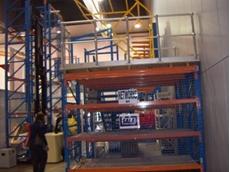 Capital Safety range of high tech equipment