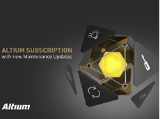 Altium Subscription now with more benefits