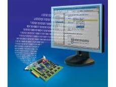 Enhanced toolset increases code efficiency