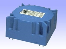 6 + 6V PCB 10VA Toroidal Transformers available from Altronic Distributors