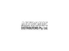 Altronic Distributors