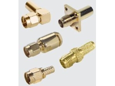 Altronic's range of connectors