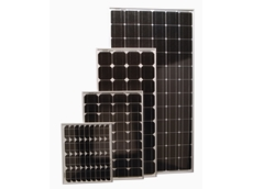 IRES solar panels now available from Altronic Distributors