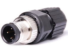 LTW Waterproof Connectors from Altronic Distributors