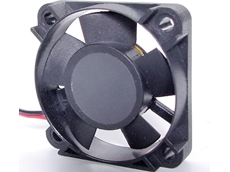 Sunon Cooling Fans and Blowers for Telecommunications from Altronic Distributors