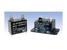 Altronic's new forward relays.