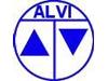 Alvi Technologies
