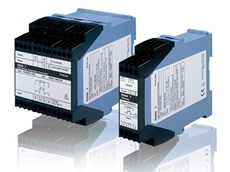 Alvi's new ProLine P 44000 series transmitters