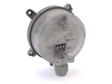 Alvi's 984M series differential pressure transmitter