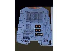 SensoTrans DMS P 32200 transmitter