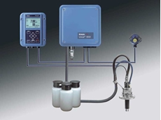 The complete pH measurement system