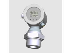 Programmable Pressure Transmitter