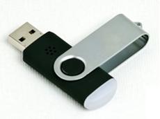 Gas Alarm Systems announces launch of personal USB Health Gard: CO2/VOC AIR GARD: IAQ monitors