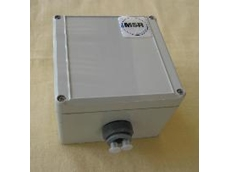 Gas Alarm Systems launch the On-Line Continuous Carbon Dioxide gas analyser