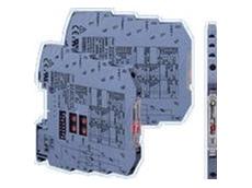 Knick Resistance Transmitter