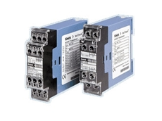 Knick Signal Isolators and Converters for Electrical Measurement from Alvi Technologies