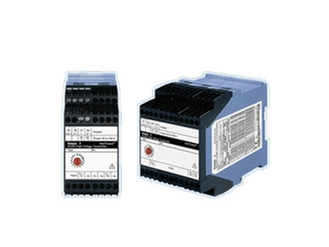 Professional standard isolators and converters from Knick