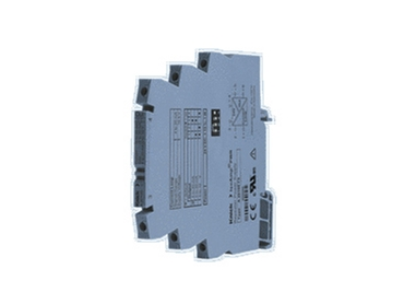 Knick's converters and isolators for specific industrial applications
