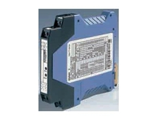 Knick VariTrans professional universal isolators available from Alvi Technologies