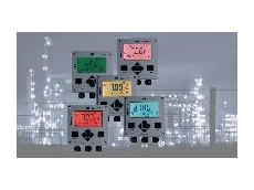 Knick's Stratos Pro transmitter