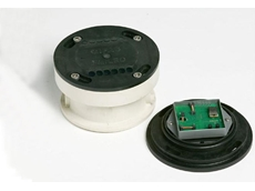 PM-04 magnetic field sensors